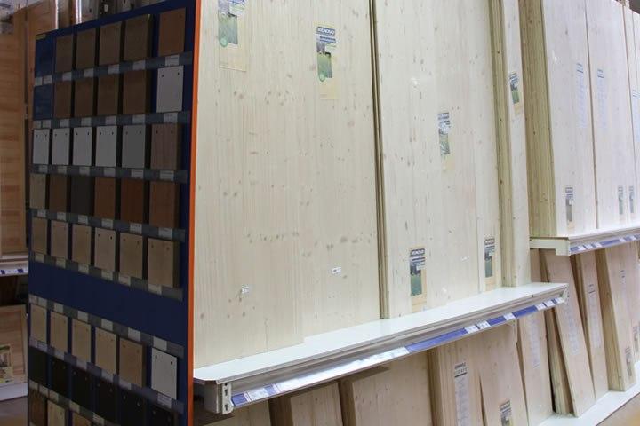 holzplatten aller art baumarkt evermann. Black Bedroom Furniture Sets. Home Design Ideas